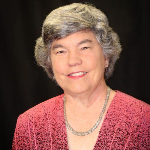 Mary Jane Umberger, SPHR