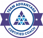 Team Advantage Certified Coach
